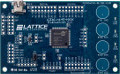Lattice Semiconductor iCEblink40-HX1K